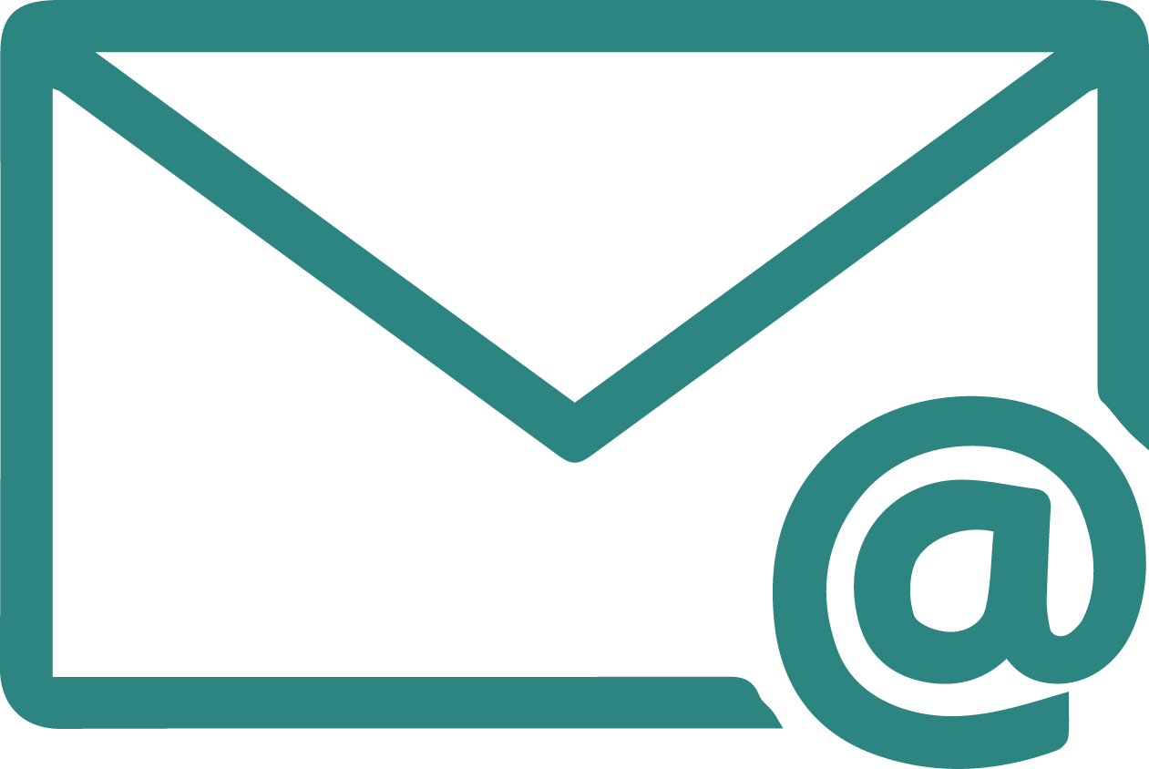 2019_11_05_RatioConcept_Icons_Email